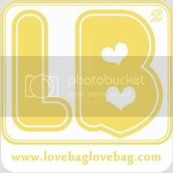 LoveBagLoveBag