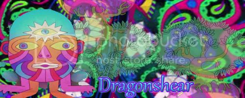 dragonshear2.jpg