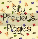 Silly Precious Piggies
