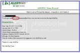 Payment Proof,Neobux