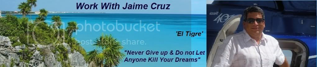 Work-with Jaime-Cruz.com